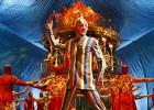Un fondo de capital privado cierra la compra del Cirque du Soleil