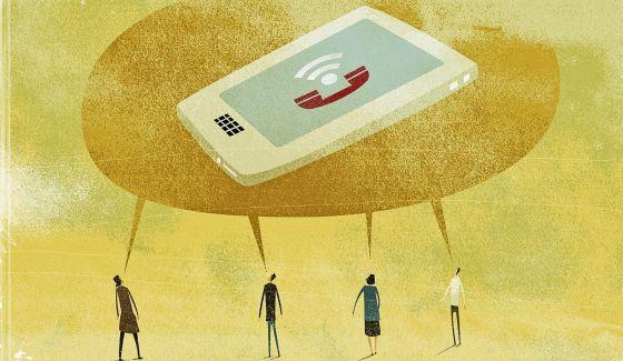 Claves para defenderse de los abusos de las telecos