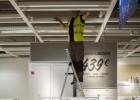 Ikea mejora sus ventas en España por primera vez en cuatro años