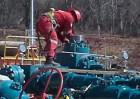 Repsol realiza su tercer descubrimiento de gas en Argelia