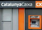 BBVA asume el control de CX tras comprar el 98% de su capital