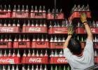 FEMSA, la mayor embotelladora de Coca-Cola, se expande en Brasil
