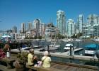 Vancouver y el dilema del éxito