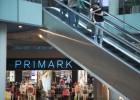 Primark ultima la apertura de su tienda más grande en España