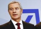 Deutsche Bank cerrará un cuarto de sus sucursales antes de 2017