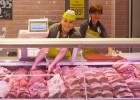 DIA planta cara a Mercadona con su nuevo supermercado 'La Plaza'