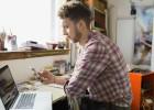 Cómo crear una buena marca personal para encontrar trabajo