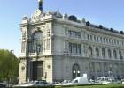 El Banco de España se reestructura por la supervisión única europea