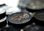 ¿Financiación tradicional o 'crowdfunding'?