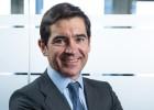 El BBVA nombra a Carlos Torres nuevo consejero delegado