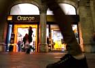Orange lanza su 'canal bares' que incluye todo el fútbol como reclamo