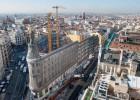 El Madrid más singular