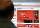 Banca digital: un negocio en auge aunque todavía incipiente