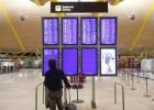 El wifi gratuito en los aeropuertos dispara su uso un 52%