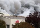 Campofrío abrirá su nueva fábrica en Burgos a finales de 2016