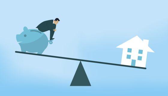 Cómo contratar una hipoteca sin caer en los errores del pasado
