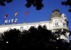 Mandarin y el grupo árabe Olayan compran el Ritz por 130 millones