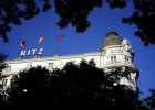 Los nuevos dueños reformarán el Ritz para que tenga más 'suites'
