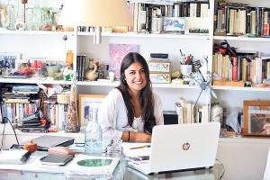 Estudiar en Europa a precios españoles