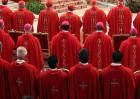 El Banco del Vaticano ganó 69,3 millones de euros en 2014