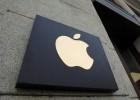 Apple nombra a Jony Ive jefe absoluto del área de diseño