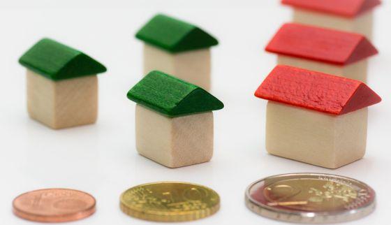 Ocho claves imprescindibles para contratar una hipoteca