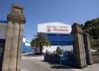 Tambores de guerra en Pescanova: los accionistas no quieren diluirse