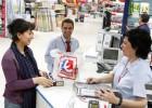 Eroski podrá recomprar 200 millones de deuda por un euro