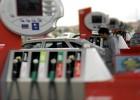 Las gasolineras lanzan una guerra de rebajas para captar clientes