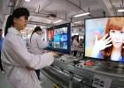 China sostiene que su economía no se hundirá pese a la ralentización
