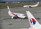 Malaysia Airlines despide a 20.000 empleados y contrata a bajo coste