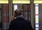 Campaña de firmas europea para acabar con el 'roaming'
