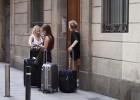 Anulado el decreto que impedía a los turistas alquilar viviendas menos de cinco días