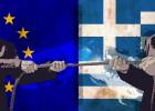 ¿El último acto de Europa?