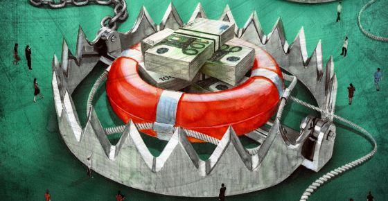 El capital riesgo sube su apuesta