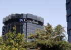 CaixaBank retira la opa que lanzó sobre el banco portugués BPI
