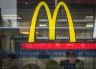 Bruselas investiga a McDonald's por ventajas fiscales