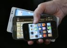 Bruselas espera el fin del cobro por 'roaming' en Europa para 2017