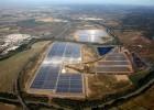 La japonesa JGC también demanda a España por el recorte renovable