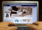 Estados Unidos subvencionará el acceso a Internet con 8,4 euros al mes