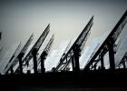 Abogados del Estado pleitean contra España por las renovables