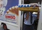 Bimbo paga 190 millones de euros por quedarse con Panrico