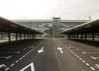 Nadie quiere pagar 80 millones por el aeropuerto de Ciudad Real