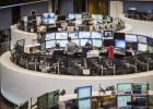 Las Bolsas europeas suben tras el acuerdo con Grecia