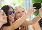 La OCU denuncia a las marcas de móviles por la memoria