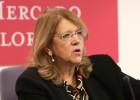 El Supremo anula la opa a Funespaña por dañar a accionistas