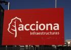 Acciona trabaja en la salida a Bolsa de su filial inmobiliaria