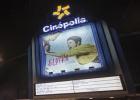 Cinepolis, el rey mexicano de las pantallas
