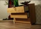 Ikea lanza un aviso de seguridad en EE UU por la muerte de dos niños