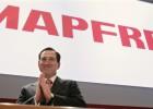 Mapfre anuncia subidas de tarifas por el nuevo baremo de accidentes